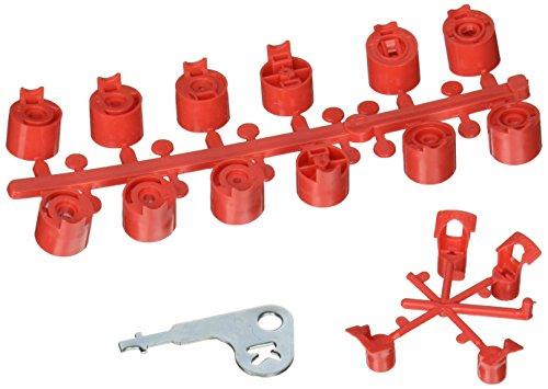 K-Rain MiniPro K-Key Adjustment Tool