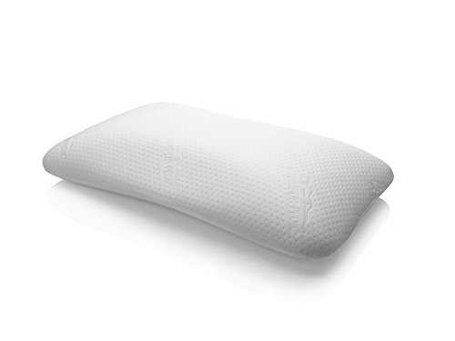 Tempur Pedic Tempur Cloud Soft Amp Lofty Pillow King Xodseb