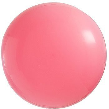 36 Inch Round Balloons 5 Big Balloons Extra Large