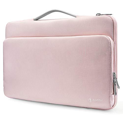 Top 10 MacBook Air Sleeve with Handle - Laptop Sleeves ...